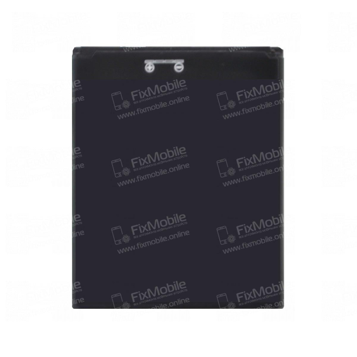 Аккумуляторная батарея для HTC Desire 526G Dual B0PL4100