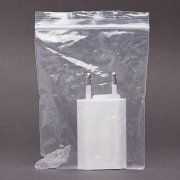 Сетевое зарядное устройство для Apple iPhone USB призма — 2