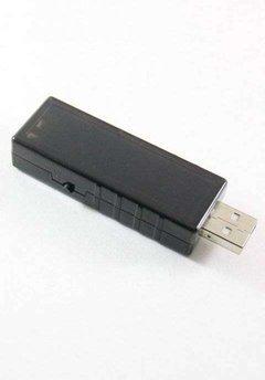 Тестер зарядного устройства USB