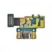 Шлейф для Samsung Galaxy Note 8.0 3G (N5100) на разъем зарядки — 1