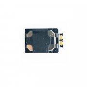 Динамик полифонический (buzzer) для Samsung Galaxy Tab A 7.0 LTE (T285)