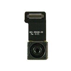 Камера для Apple iPhone SE задняя