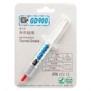 Термопаста GD900 (7 г.)